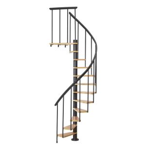 Best Pin On Stairs Design 400 x 300