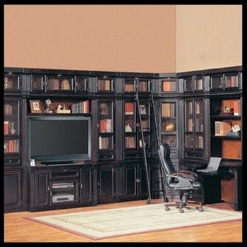 Haynes Furniture Virginia Beach Home Library Design Parker