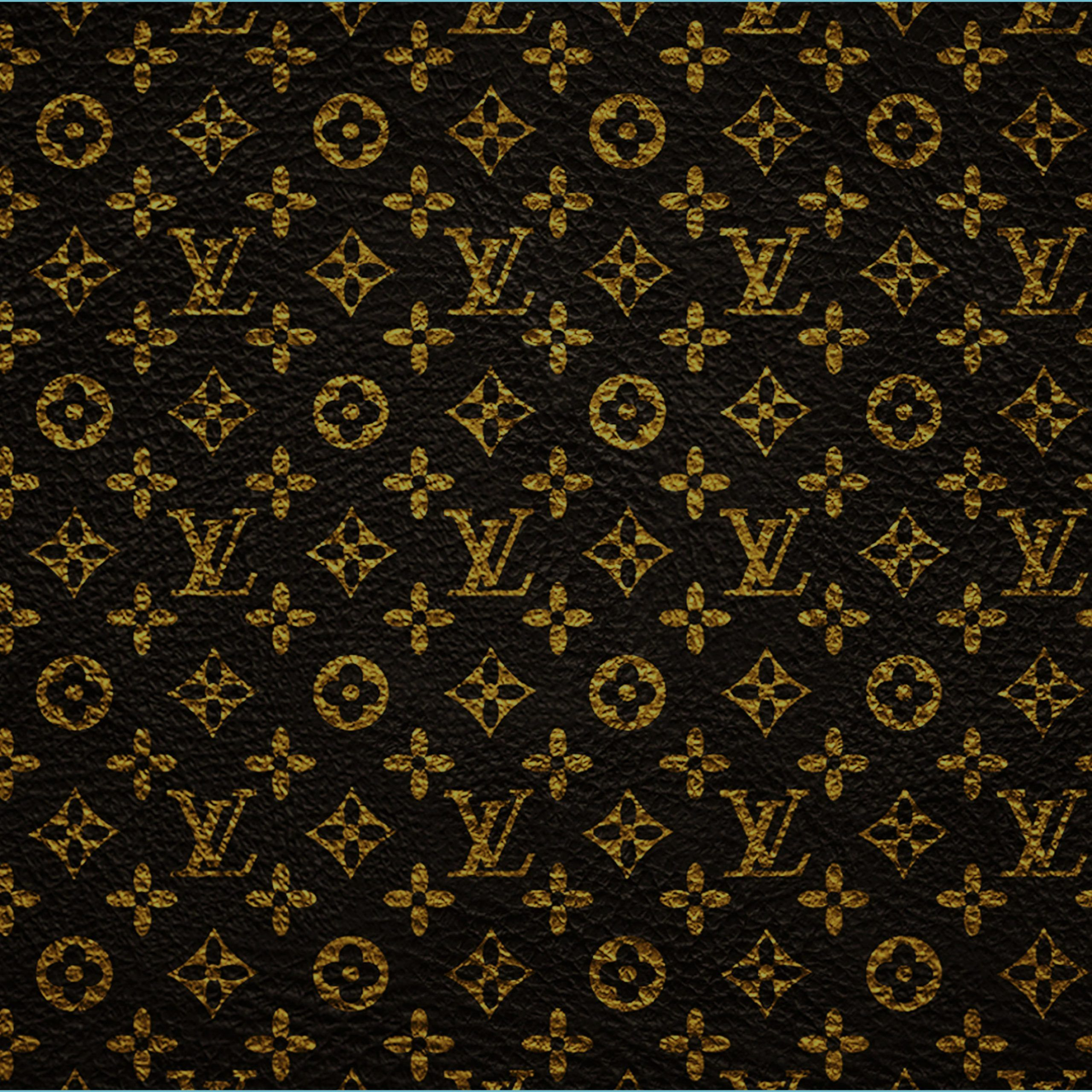 12 Reasons Why People Like Black Louis Vuitton Wallpaper Black Louis Vuitton Wall Black Louis Vuitton Louis Vuitton Background Louis Vuitton Iphone Wallpaper
