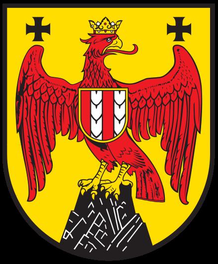 Staatssymbole Übersicht - Austria-Forum : Wissenssammlung Symbole