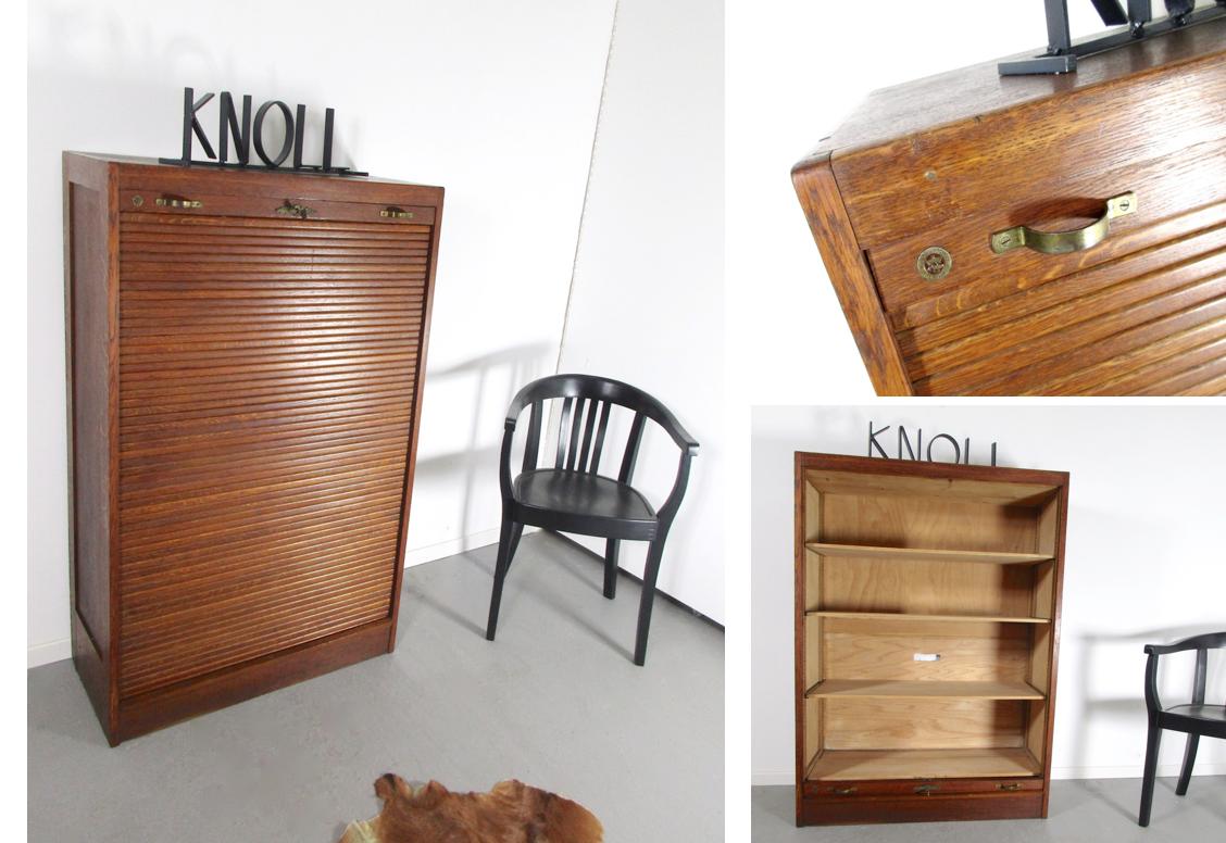 liebe vintage freunde hier bieten wir euch einen sehr. Black Bedroom Furniture Sets. Home Design Ideas
