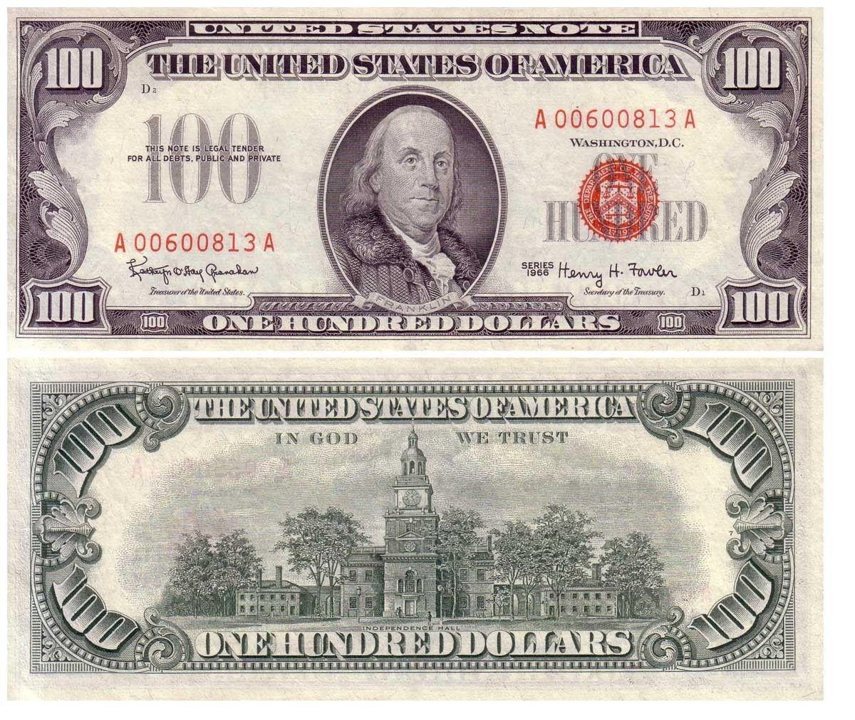 Dollar Money Image By Emma Preece Muncy On Coins