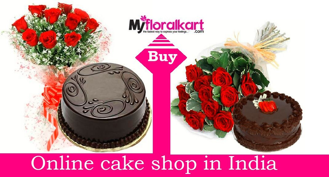 Cakes Home Delivery In Jabalpur. Celebrate Occasion