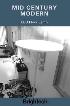 Photo of 12 DIY Industrial Lighting Fixture Ideas