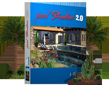 Swimming Pool Designers And Builders Create Memorable Swimming Pools With 3D Pool Design