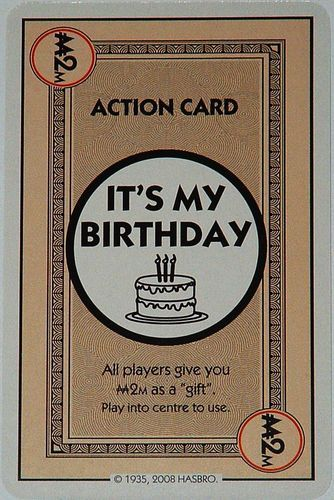 Board game geek card birthday google search birthday pinterest board game geek card birthday google search bookmarktalkfo Choice Image
