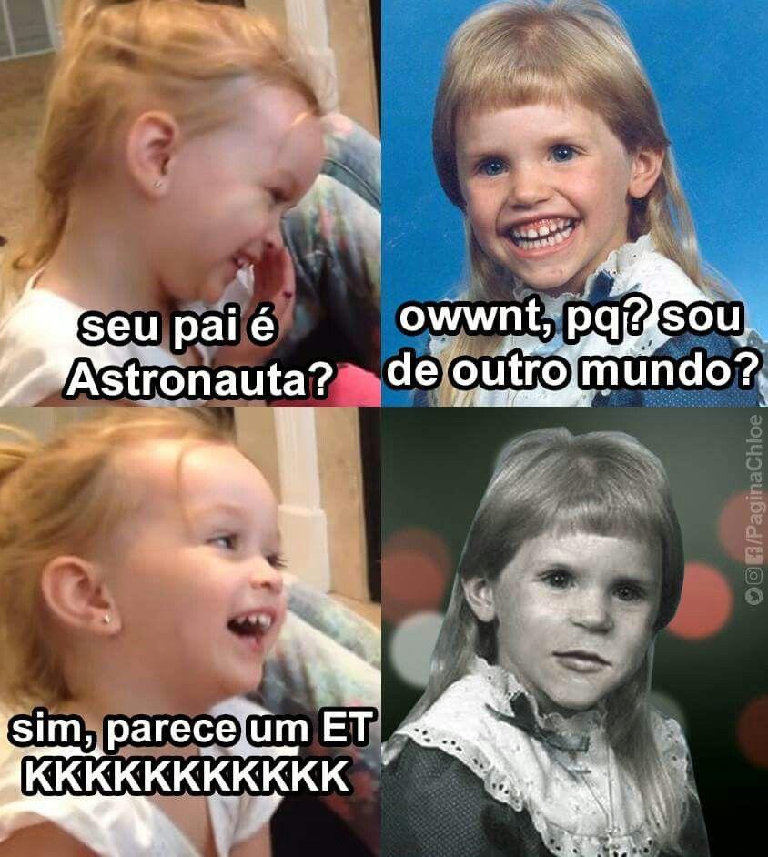 Pin De Lucas Sousa Em Humor Memes Engracados Frases Engracadas