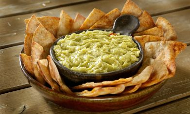 Edamame Hummus - super easy, got to try this week. Been wondering what to do with the local edamame in my freezer!