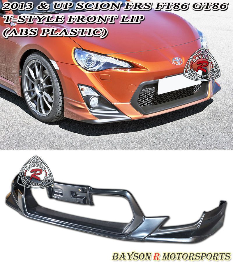 Pin On Fr S Brz Trd Style Project
