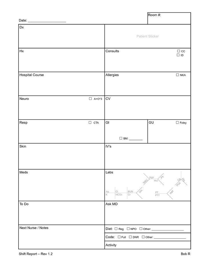 icu manual for nurses pdf