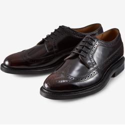 Photo of Brogues