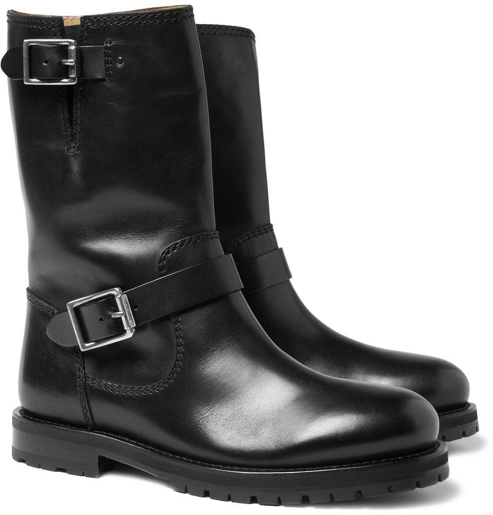 Mens designer boots, Mens shoes boots