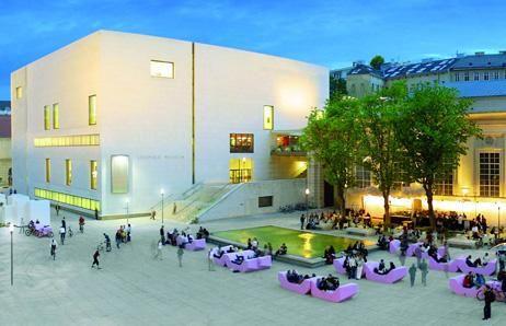 Stunning Aus Enzi wird Enzo Neue Stadtm bel