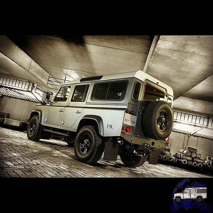 Lr Defenders On Instagram Like Tag Your Friend Defender Landrover Landroverdefender Defender110 Defender90 Land Rover Defender Defender Defender 110