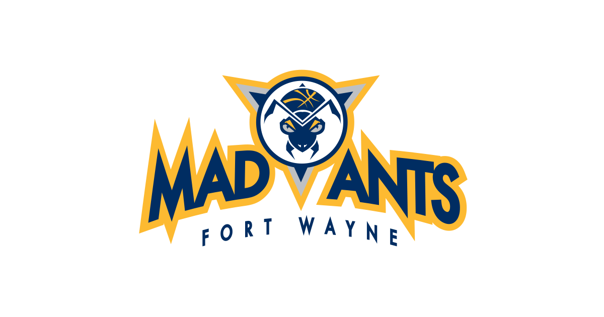 As Part Of The Nba Development League The Mad Ants Provide Major League Entertainment At A Price That Families Love Players D Wayne Fort Wayne Indiana Pacers