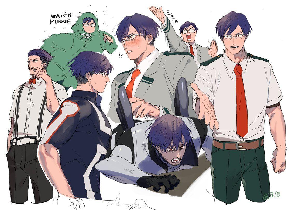 On Anime Manga Cosas De Dibujo Y Fandom