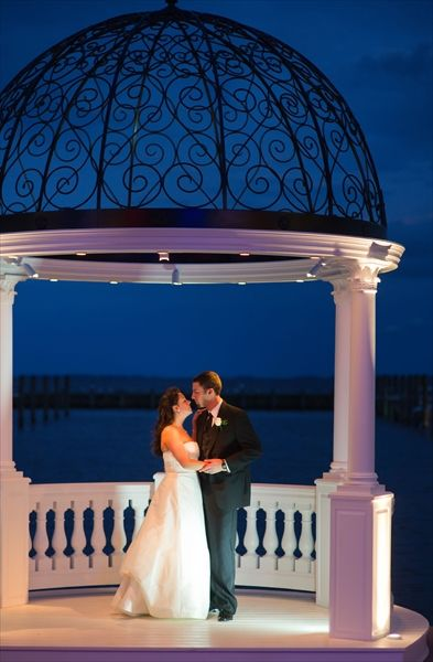 Chesapeake Beach Resort And Spa In Md Is One Of Our Favorite Venues To Perform Wedding Pics