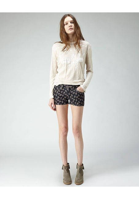 All by Isabel Marant