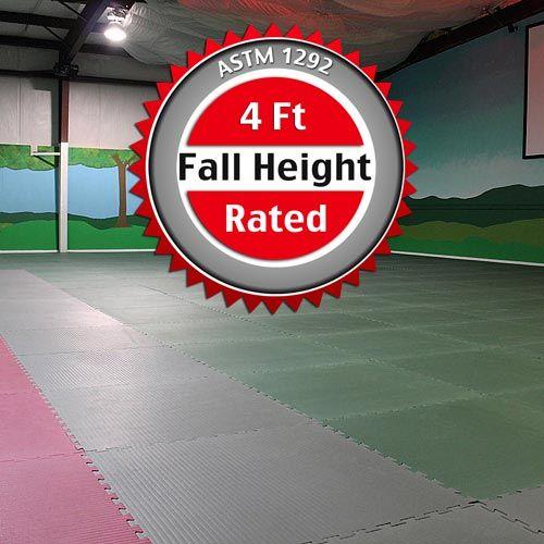 Indoor Playground Flooring Indoor Play Area Foam Mats Indoor Play Areas Indoor Playground Playground Flooring