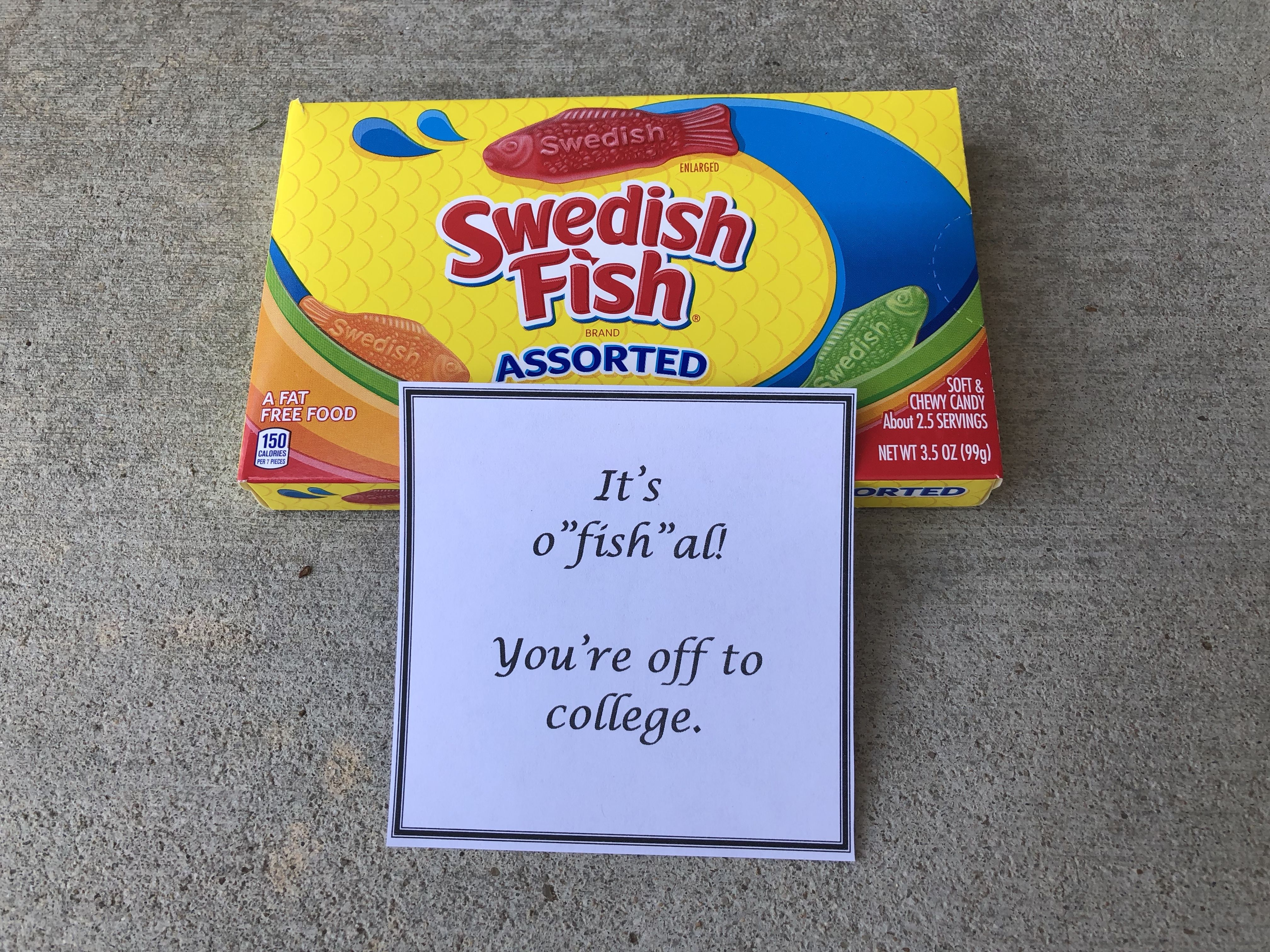 Pin by alison caronedern on ideas college care package