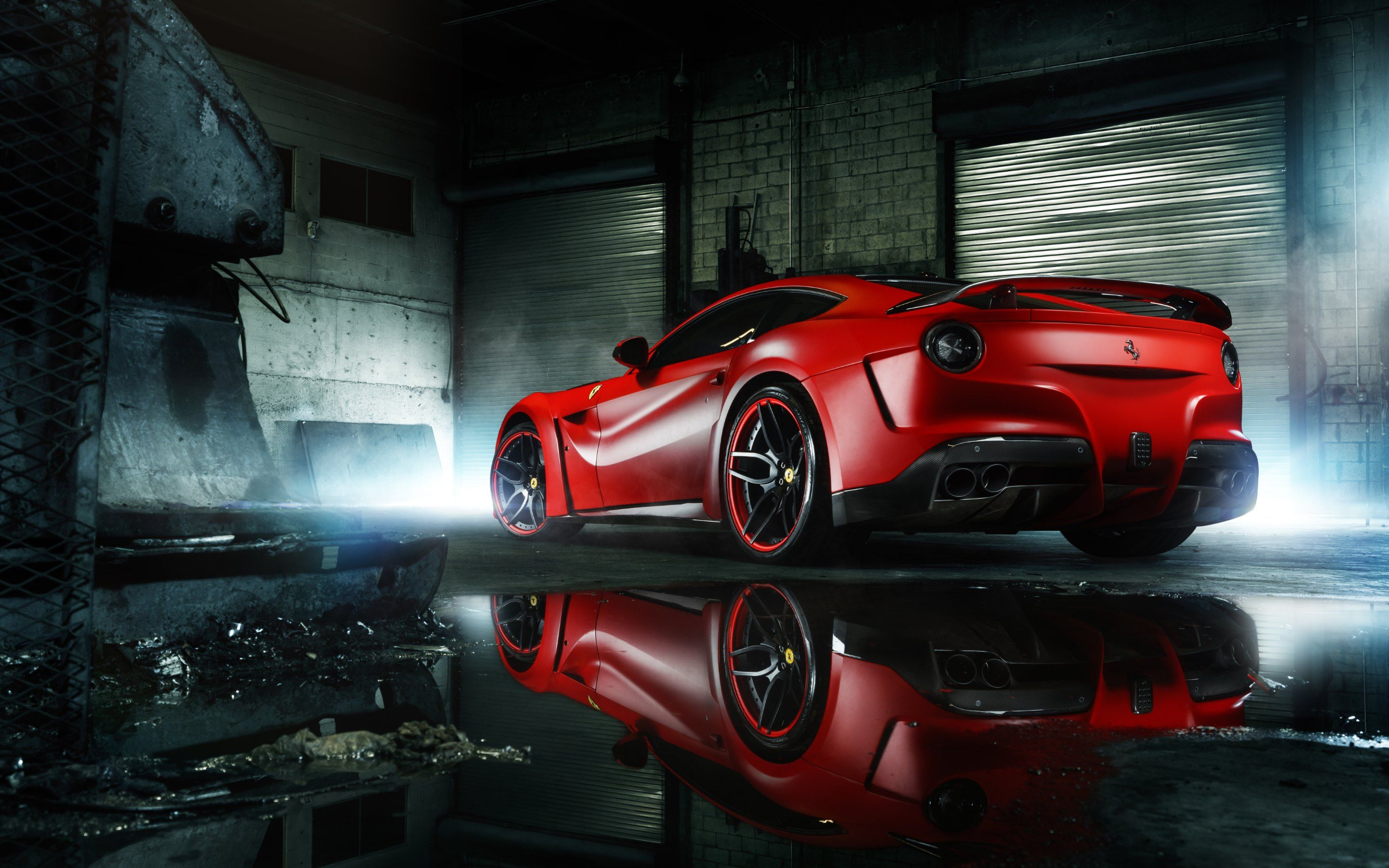 Ferrari Wallpaper For Android oHG Cars Ferrari