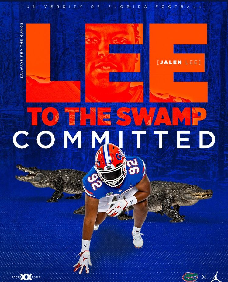Pin by Carol Menzel on Go Gators! Movies, Movie posters