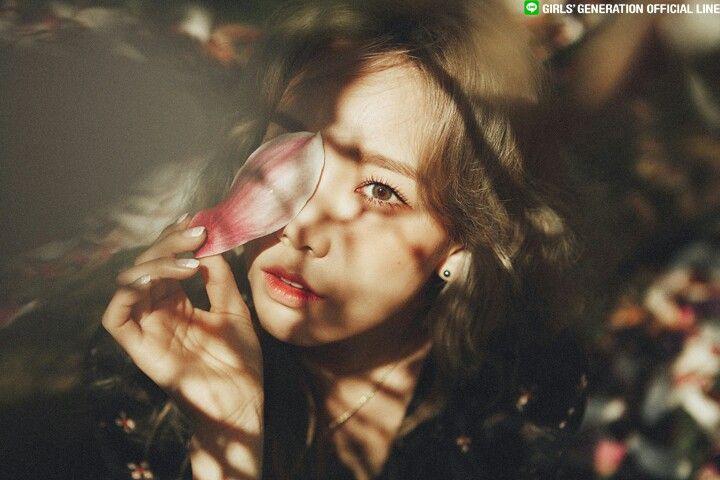 Taeyon snsd #snsd #girlsgeneration