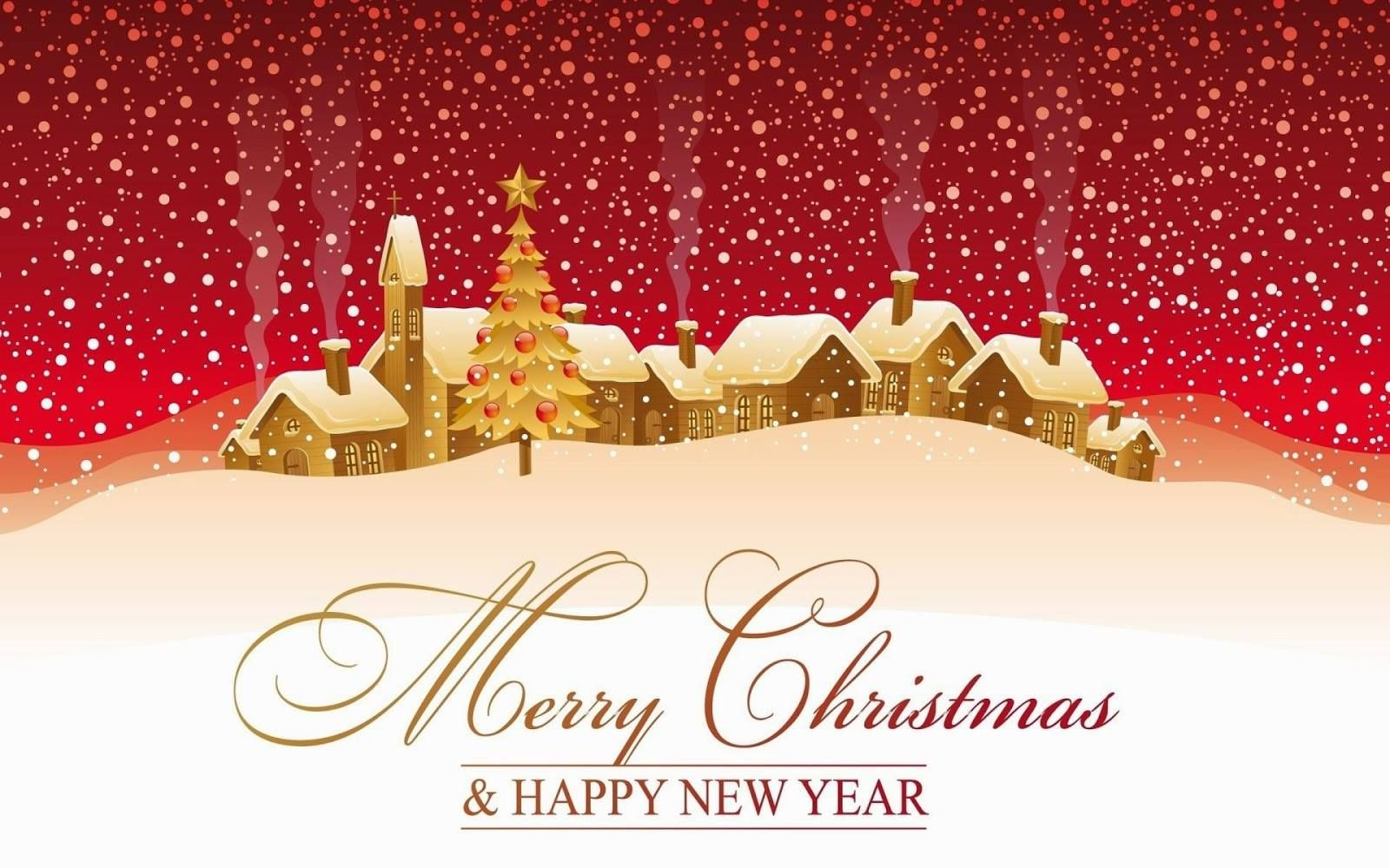 Explore Christmas Time 2016 And More Merry Happy New Year