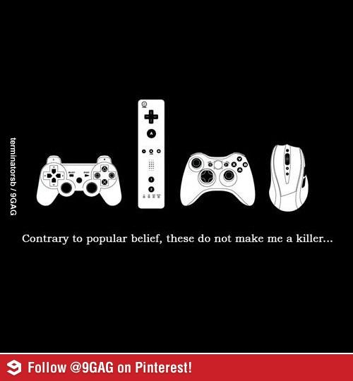 A Gamer Will Know Memes Funny Memes Fresh Memes