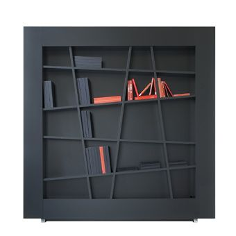 ligne roset bookshelf shelving. Black Bedroom Furniture Sets. Home Design Ideas