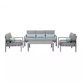 Stol I Krzesla Ogrodowe Drewniane Meble Ogrodowe Castorama Outdoor Furniture Outdoor Furniture Sets Furniture
