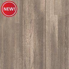 Pin By Cassie Willis On My Plans To Renovate In 2020 Flooring Luxury Vinyl Plank Basement Flooring