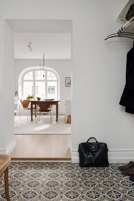 Fantastisch Living Spaces