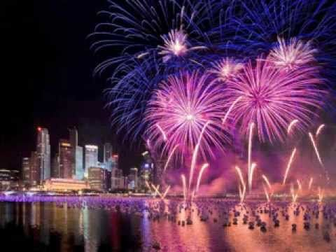 new year eve wallpapers 2014 wallpapers adorable wallpapers