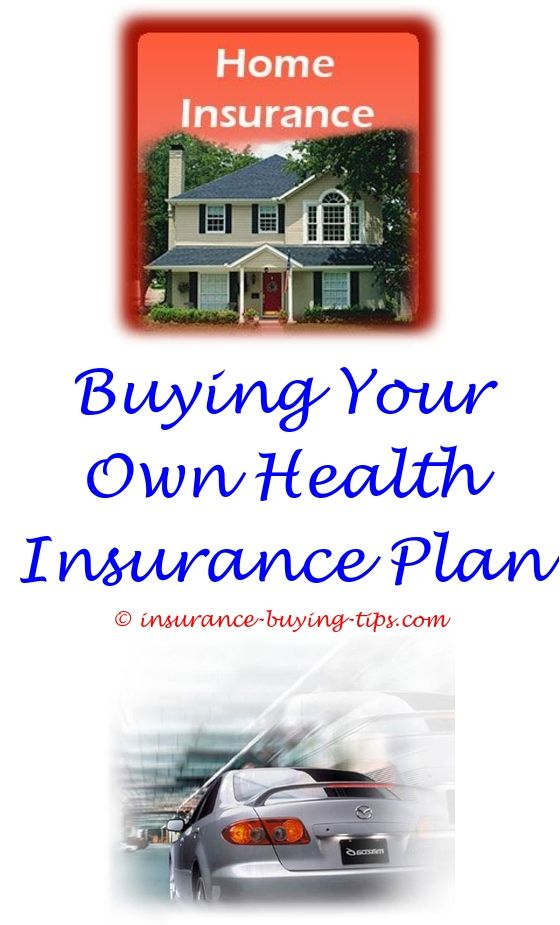 Homeowners Insurance Quotes Texas Impressive Multiple Auto Insurance Quotes  Buy Health Insurance And Term Life