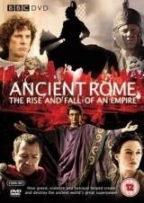 La antigua Roma: grandeza y caída de un Imperio. Enlace UAM http://biblos.uam.es/uhtbin/cgisirsi/UAM/FILOSOFIA/0/5?searchdata1=film947276