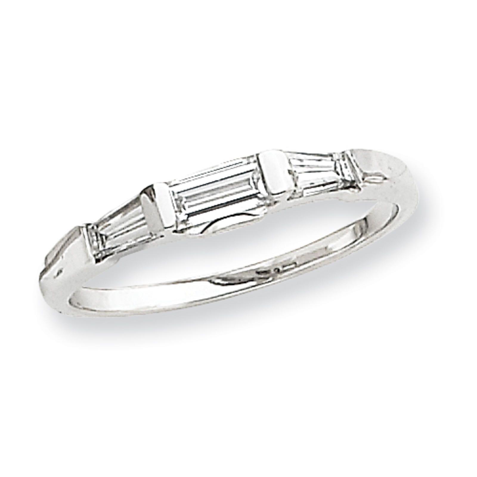 Elegant Gold Wedding Rings Design