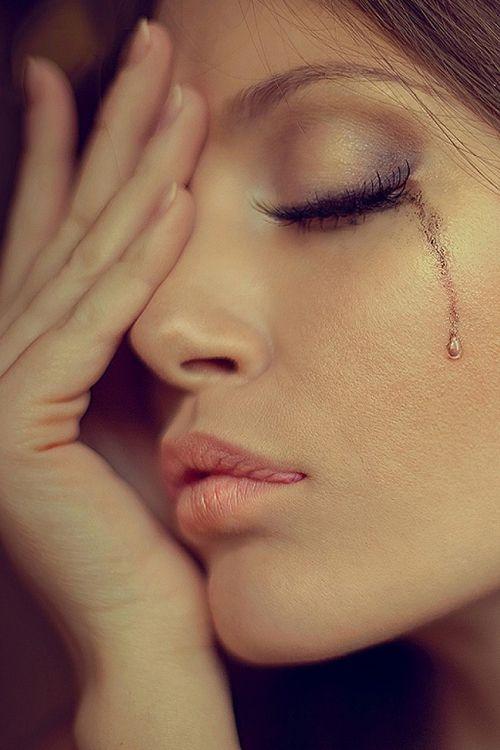 صور بنات تبكي صور حزينة بنات تبكي بروفايل فيس بوك 2013 اجمل الصور للبنات بالدموع Pictures Crying Girls Dessin Enfant Dessin