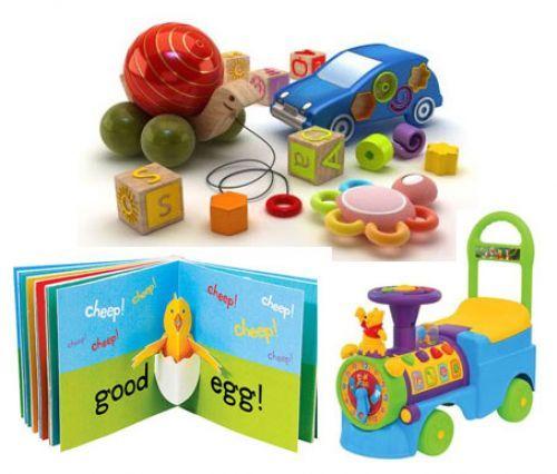 Keep It Exciting Package Rental In Boerne Texas By Lisa Peek Baby Equipment Rental San Carlos