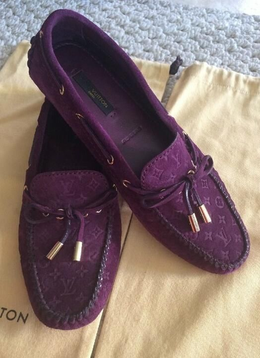 Image result for louis vuitton women loafers