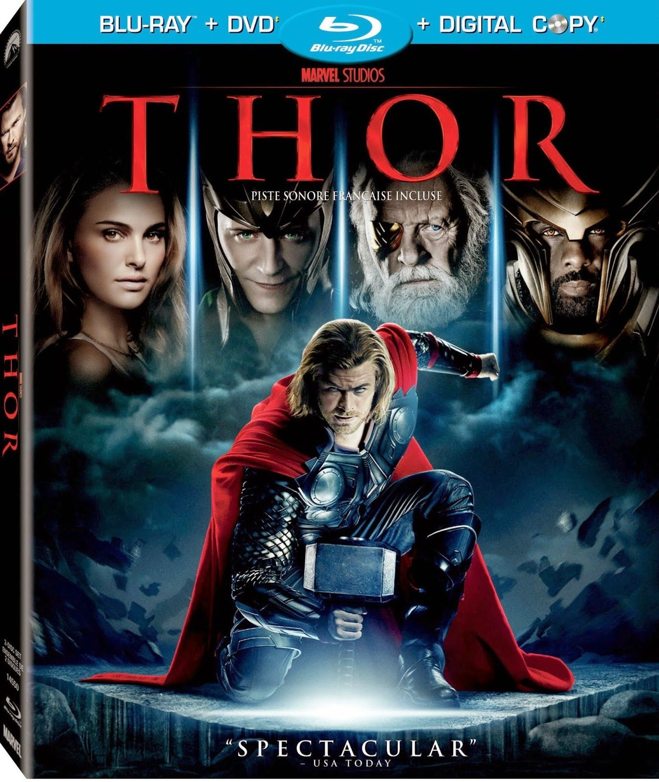 thor 2011 full movie online watch free