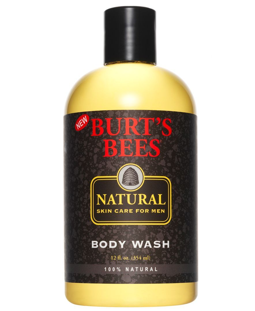 Burt S Bees Natural Skin Care For Men Body Wash Cheap Skin Care Products Anti Aging Body Natural Skin Care