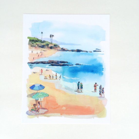 Image result for j'adore painting shore