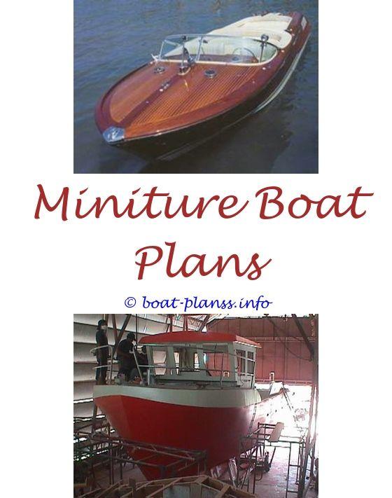 barrel back boat build - childrens rocking boat plans.build your own ...