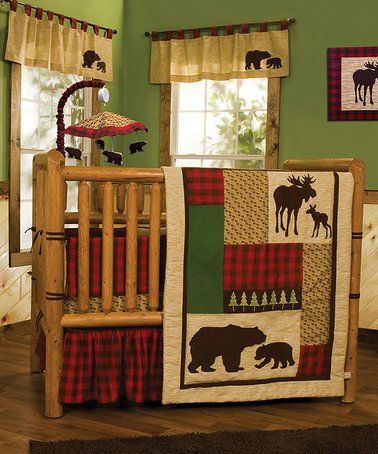 Pin By Darica D Roberts On To Print Baby Nursery Bedding