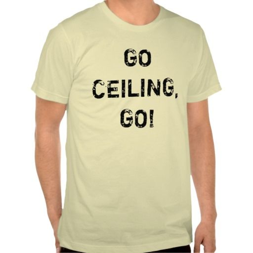 Ceiling fan t shirt halloween costume ceiling fans halloween ceiling fan halloween costume go ceiling go t shirt design many styles and aloadofball Image collections
