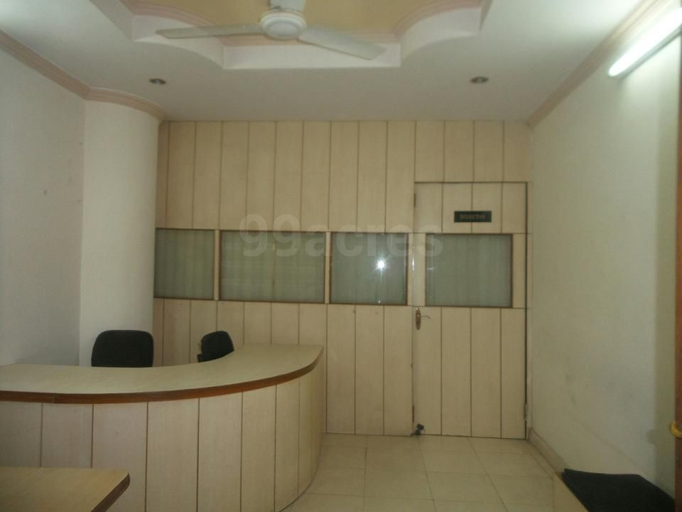 1000 Sqft Commerical Office Space For Lease In Subhash Nagar Delhi Office Commercial For Rent Lease Modular Workstations Office Space Rent