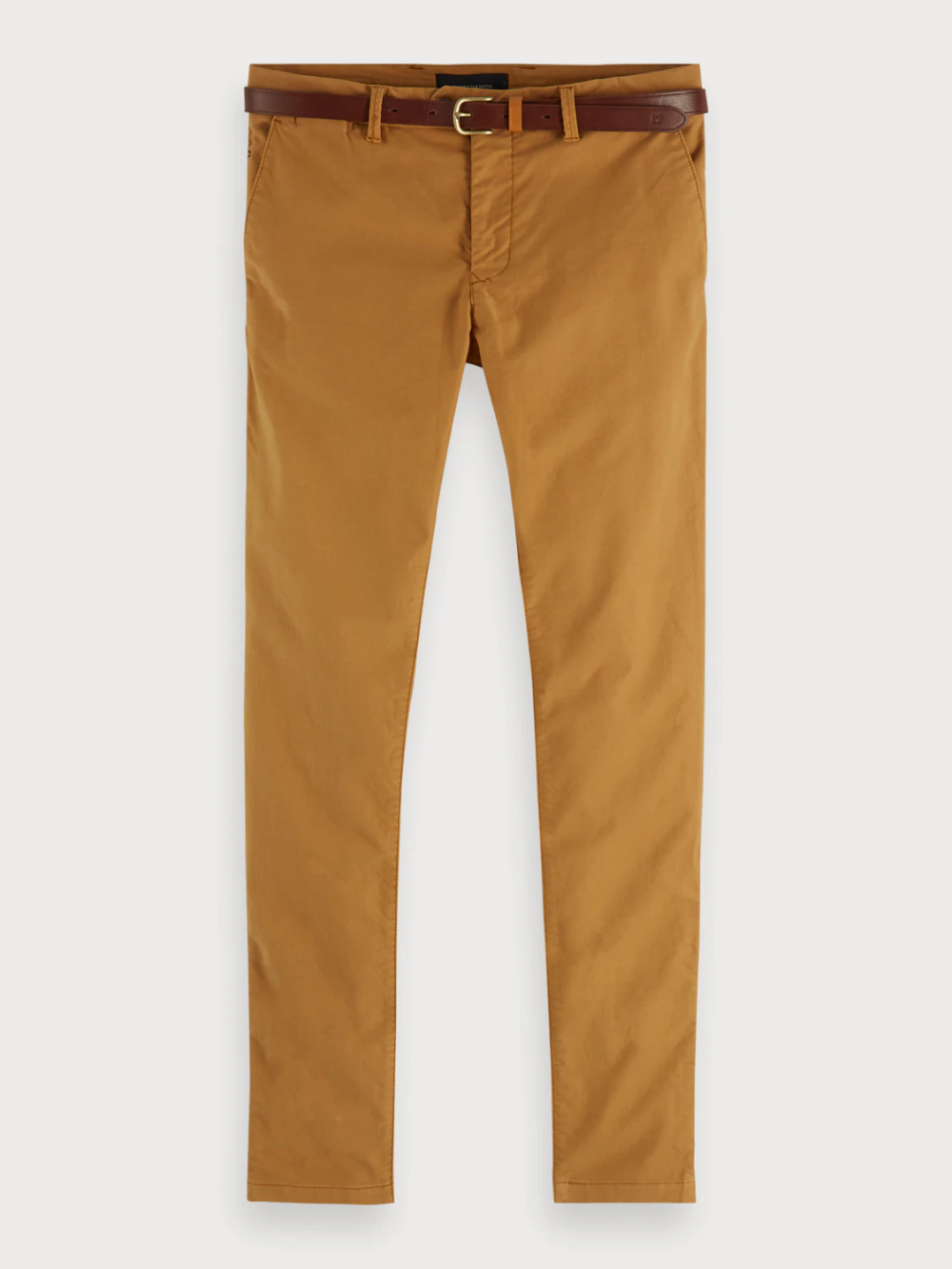 Mott Garment Dyed Chinos Super Slim Fit Garment Dye Chinos Slim Fit