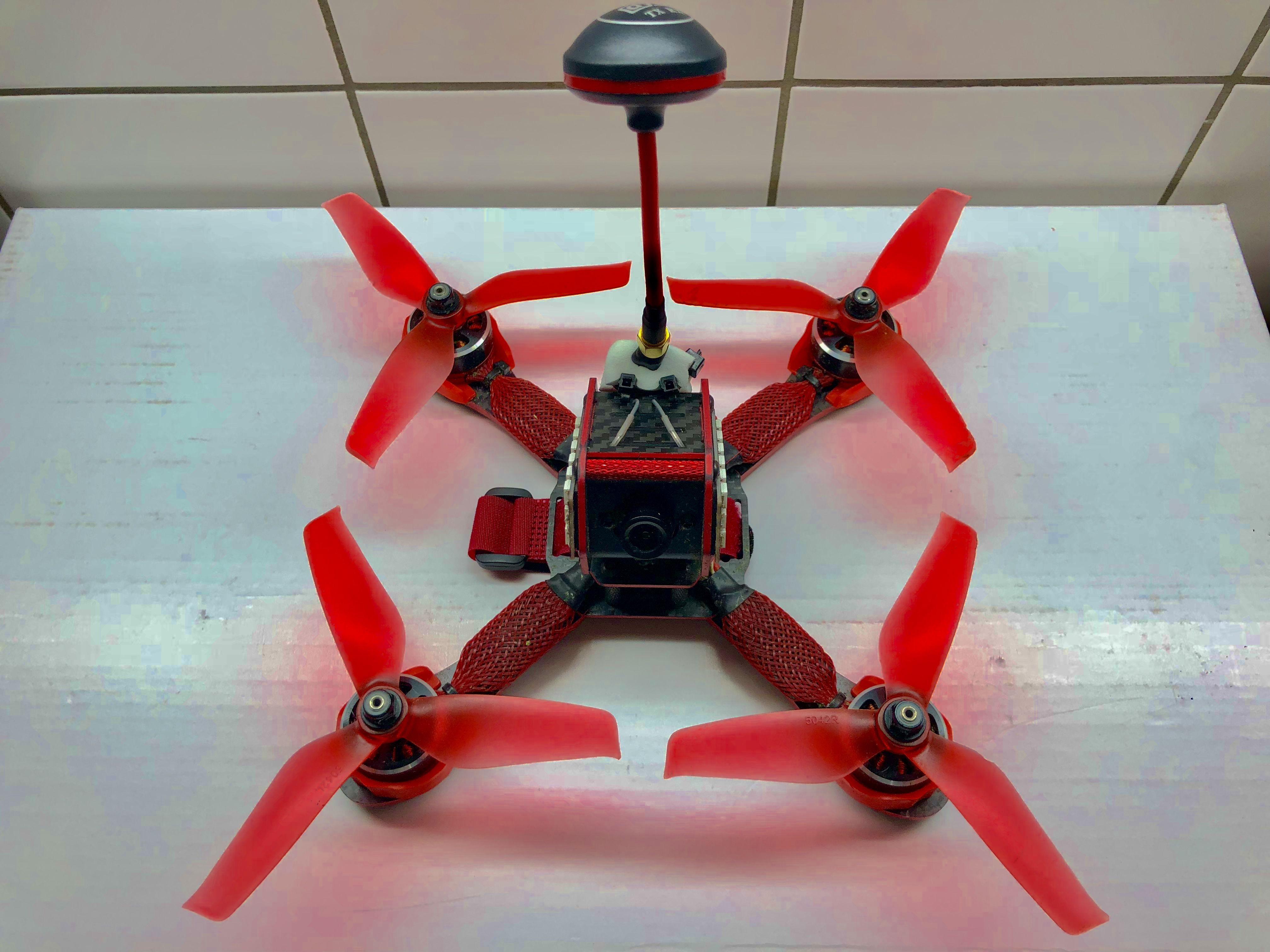 vente de drone pas cher
