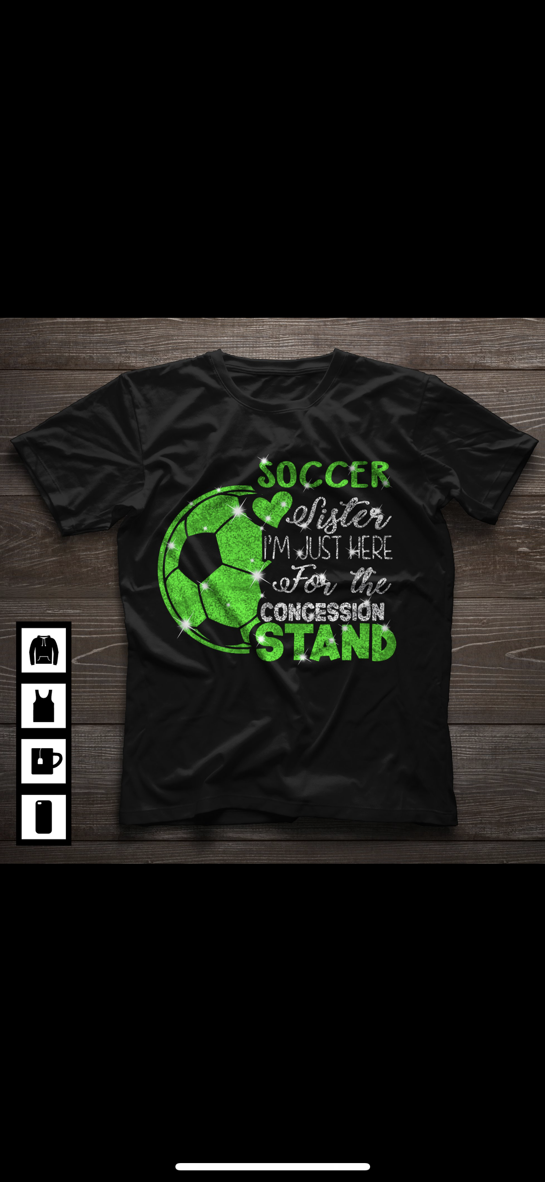 Soccer Sister Shirt Soccer Mom Shirt Soccer Mom Style Soccer Shirts